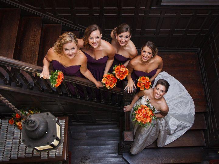 Tmx 1444157875184 Philadelphia Wedding Photography 1 44 Philadelphia, PA wedding photography