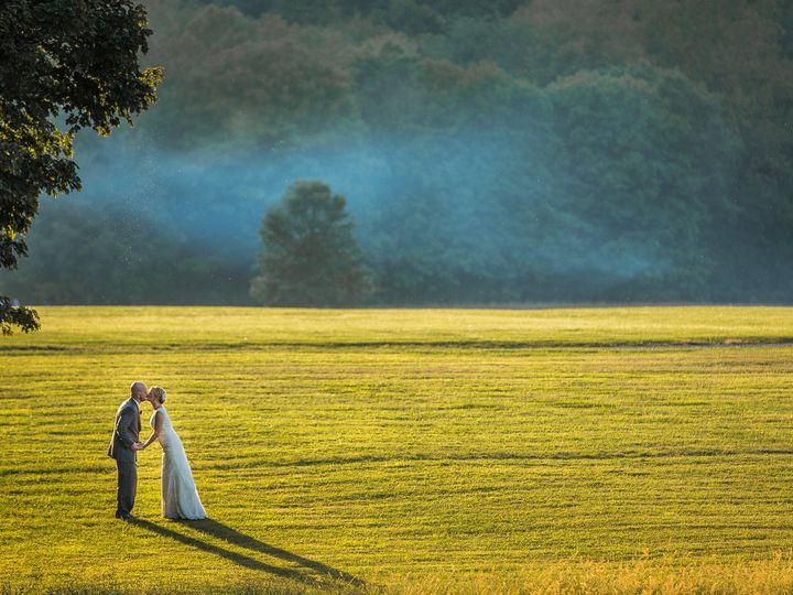 Tmx 1444157887939 Philadelphia Wedding Photography 1 45 Philadelphia, PA wedding photography