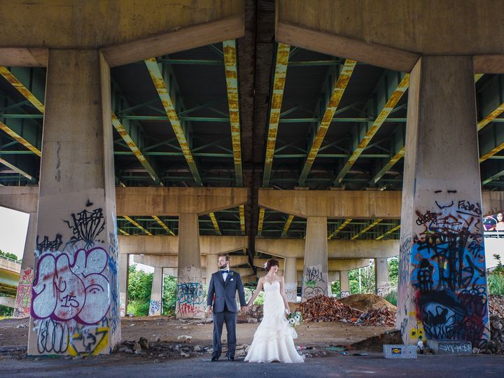 Tmx 1462898478823 Caity And Dave American Swedish Museum   Fdr Park  Philadelphia, PA wedding photography