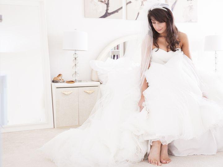 Tmx 1462898513682 Philadelphia Wedding Photography 1 5 Philadelphia, PA wedding photography