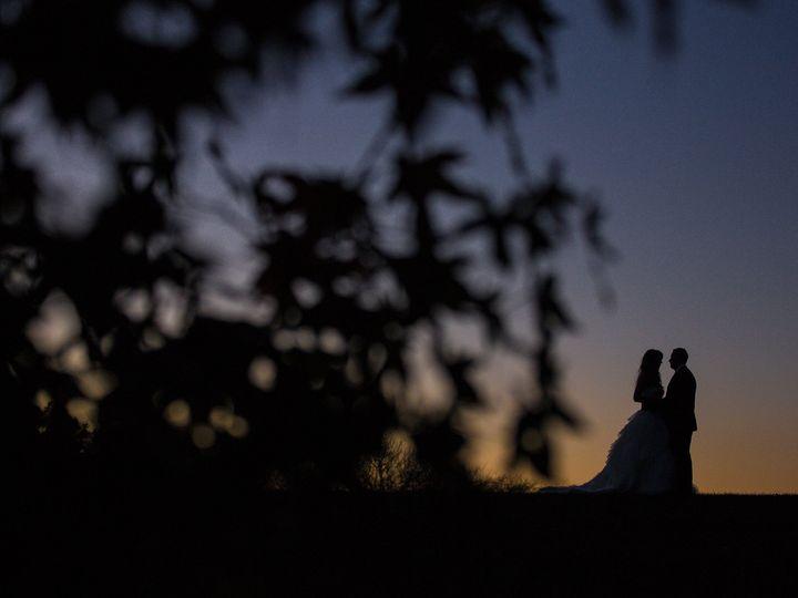 Tmx 1462898587749 Philadelphia Wedding Photography 1 31 Philadelphia, PA wedding photography