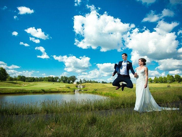 Tmx 1462898660441 Philadelphia Wedding Photography 1 59 Philadelphia, PA wedding photography