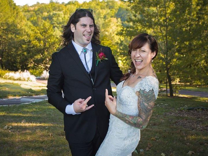 Tmx 1462898677637 Philadelphia Wedding Photography 1 62 Philadelphia, PA wedding photography