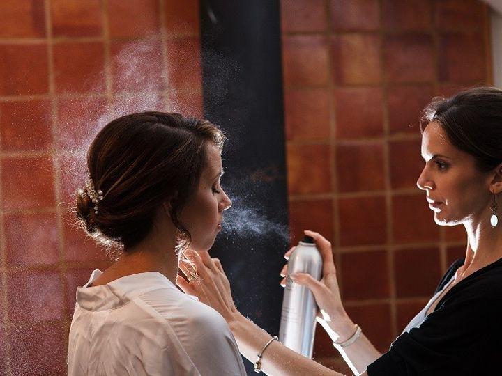 Tmx 1462898686737 Philadelphia Wedding Photography 2 4 Philadelphia, PA wedding photography