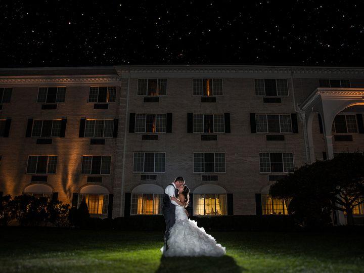 Tmx 1462898741209 Philadelphia Wedding Photography 1 33 Philadelphia, PA wedding photography