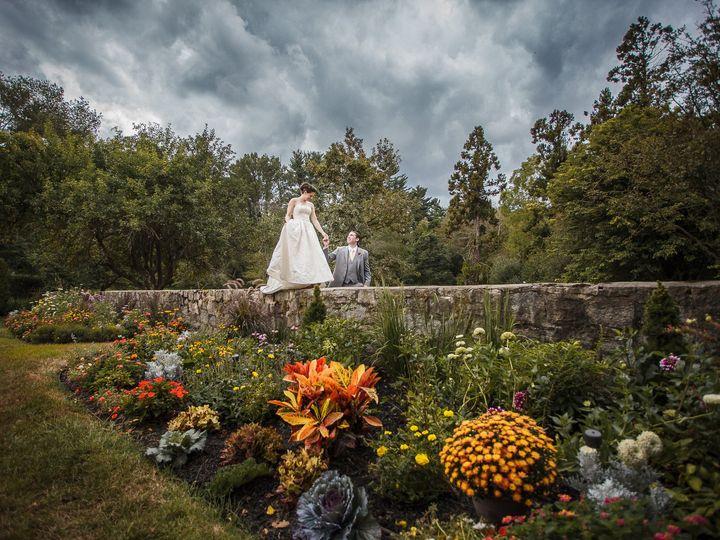 Tmx 1462898742260 Philadelphia Wedding Photography 1 41 Philadelphia, PA wedding photography