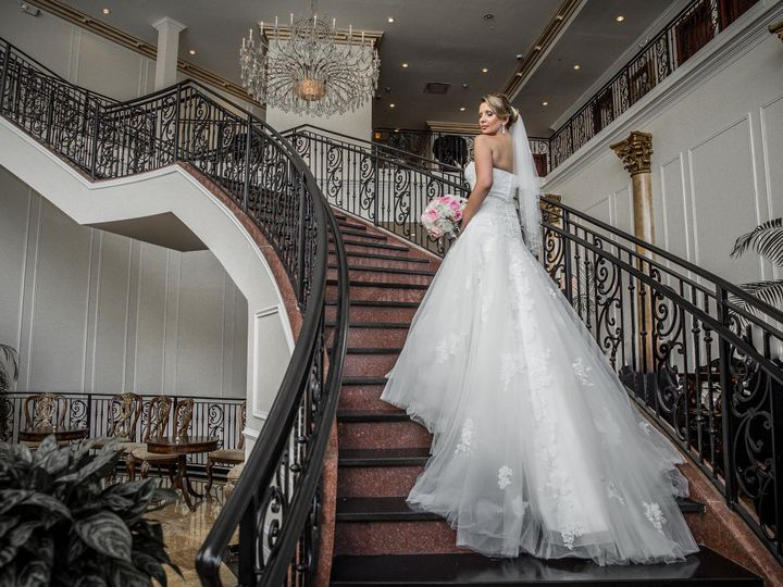 Tmx 1462898760063 Philadelphia Wedding Photography 1 42 Philadelphia, PA wedding photography