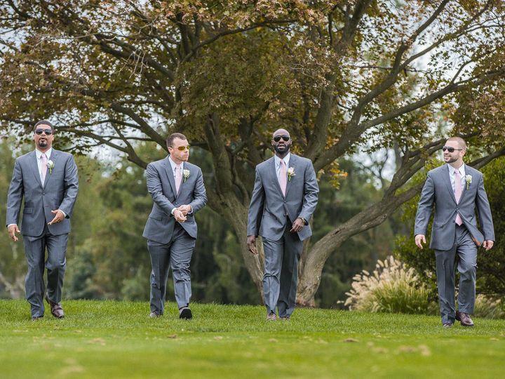 Tmx 1462898781825 Philadelphia Wedding Photography 1 52 Philadelphia, PA wedding photography
