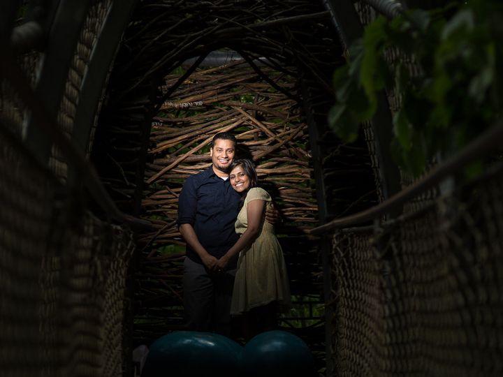 Tmx 1462899421476 Engagement Photos Philadelphia 13 Philadelphia, PA wedding photography
