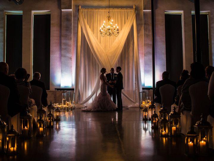 Tmx 1479155879953 Philadelphia Wedding Photography 1 73 Philadelphia, PA wedding photography