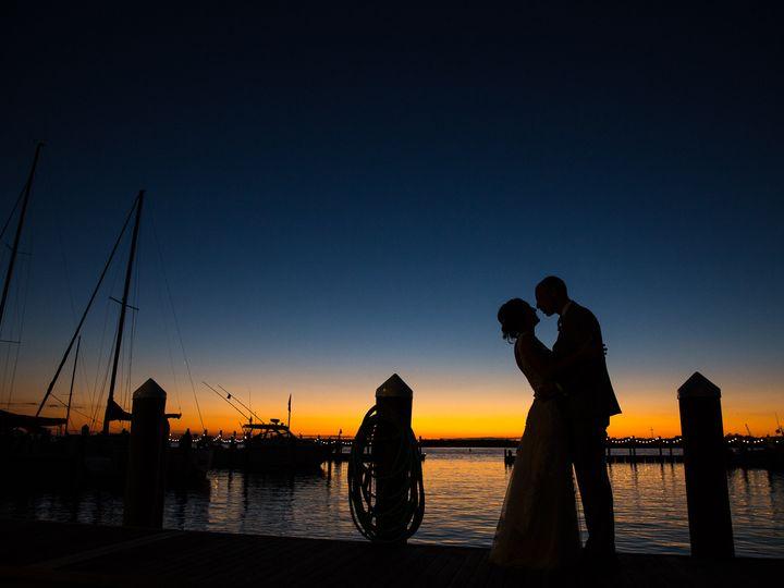 Tmx 1479155880203 Philadelphia Wedding Photography 1 71 Philadelphia, PA wedding photography