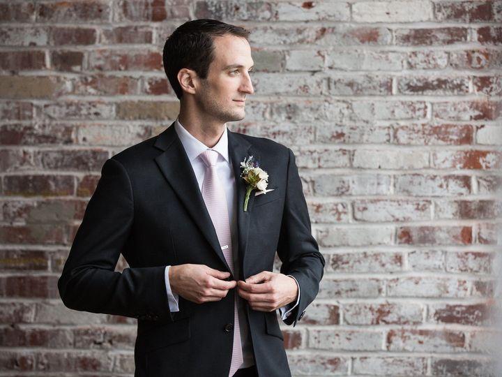 Tmx 1479155893918 Philadelphia Wedding Photography 1 74 Philadelphia, PA wedding photography