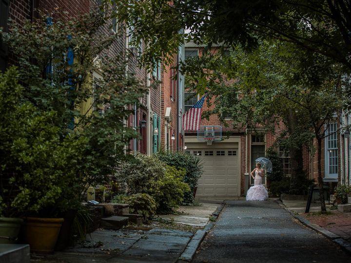 Tmx 1479155904133 Philadelphia Wedding Photography 1 75 Philadelphia, PA wedding photography