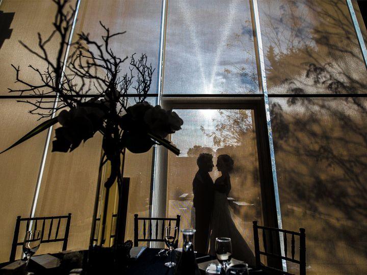 Tmx 1479155915136 Philadelphia Wedding Photography 3 4 Philadelphia, PA wedding photography