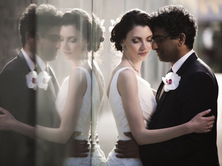 Tmx 1479155925136 Philadelphia Wedding Photography 4 Philadelphia, PA wedding photography