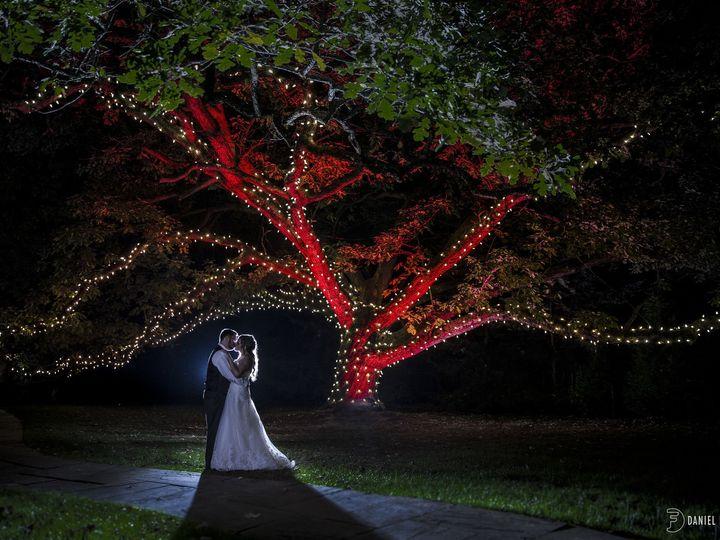 Tmx 1539271492 222568179da22242 FB  Philadelphia, PA wedding photography