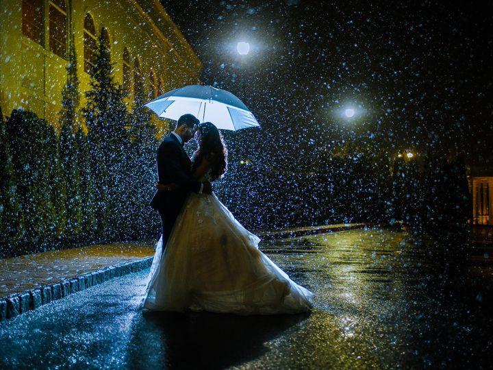 Tmx Philadelphia Wedding Photography 1 98 51 437294 1557236208 Philadelphia, PA wedding photography