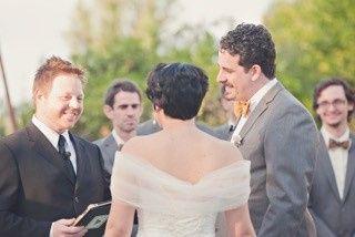 Tmx 1476241158605 221 Rancho Cucamonga wedding officiant