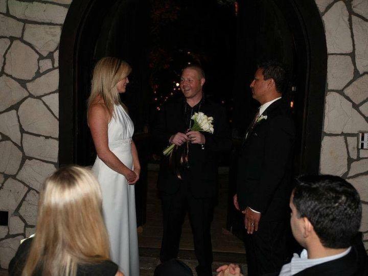 Tmx 1476241169488 146427791293811160649944504281954n Rancho Cucamonga wedding officiant