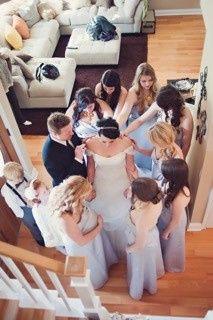 Tmx 1476718152847 170 Rancho Cucamonga wedding officiant
