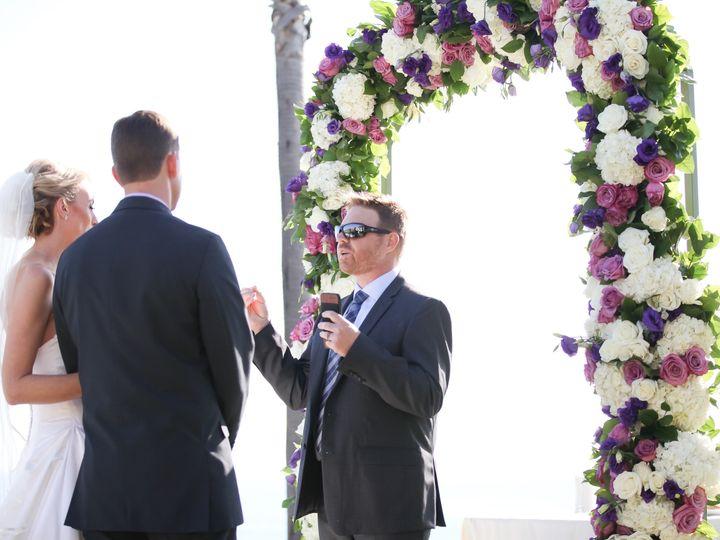 Tmx 1476718200270 Img0969print Rancho Cucamonga wedding officiant