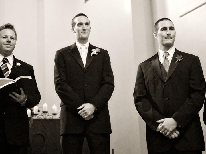Tmx 1477869338961 0106 Rancho Cucamonga wedding officiant