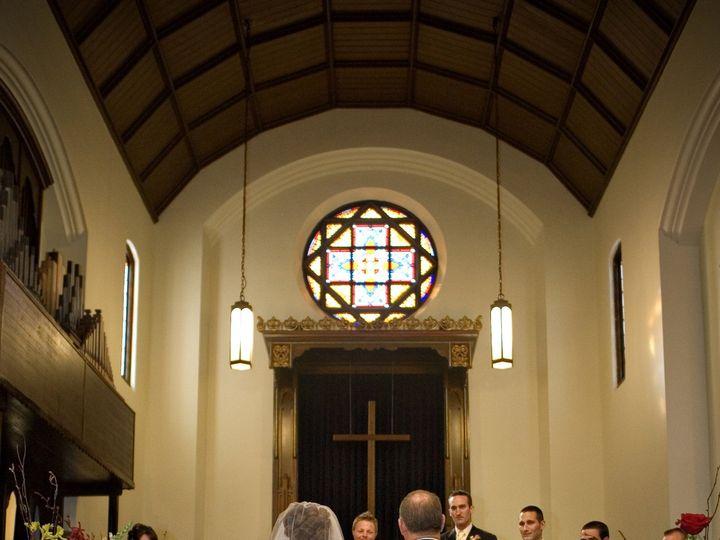 Tmx 1477869344364 0110 1 Rancho Cucamonga wedding officiant