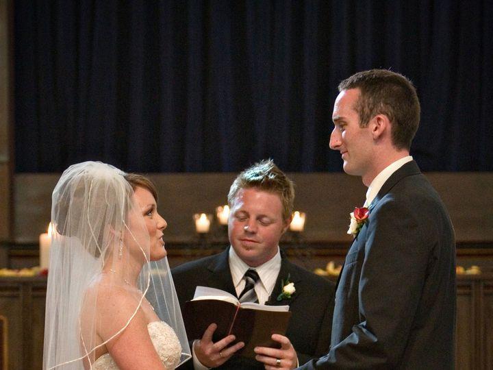 Tmx 1477869373612 0128 1 Rancho Cucamonga wedding officiant