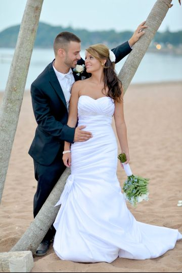 bridal slide show 3