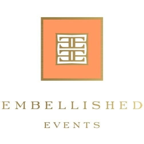 Embellished Events