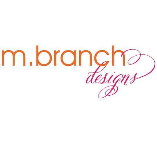 mbd logo wed wir