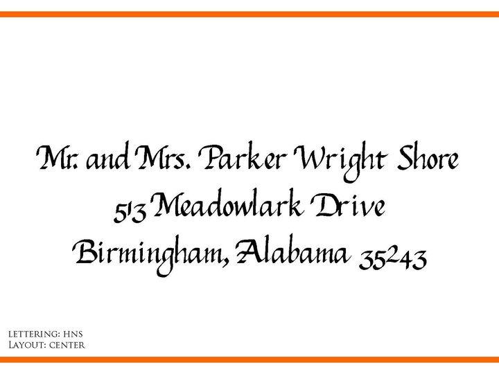 Tmx 1391638923526 Cat W Linespage0 Birmingham wedding invitation