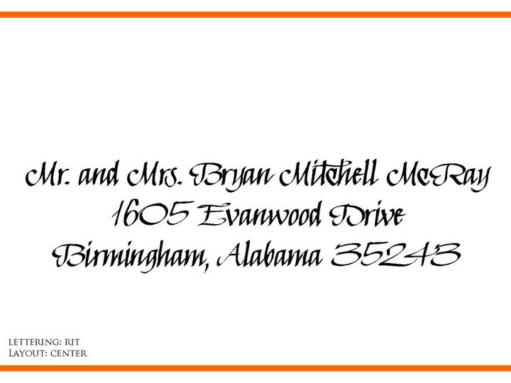 Tmx 1391638927618 Cat W Linespage0 Birmingham wedding invitation