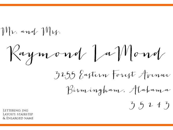 Tmx 1391638931505 Cat W Linespage0 Birmingham wedding invitation