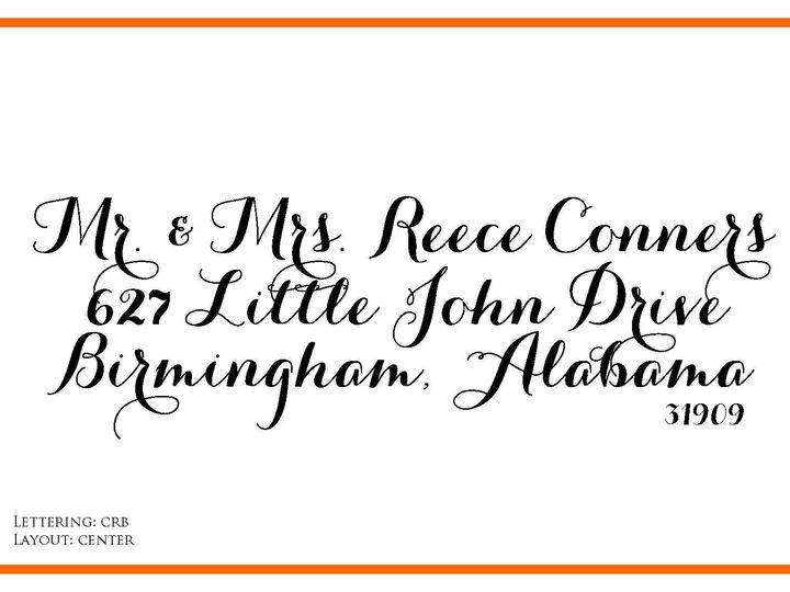 Tmx 1391638944723 Cat W Linespage0 Birmingham wedding invitation