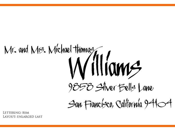Tmx 1391638949023 Cat W Linespage0 Birmingham wedding invitation