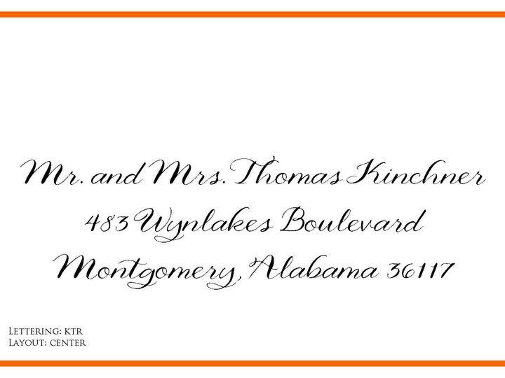 Tmx 1391638957302 Cat W Linespage1 Birmingham wedding invitation