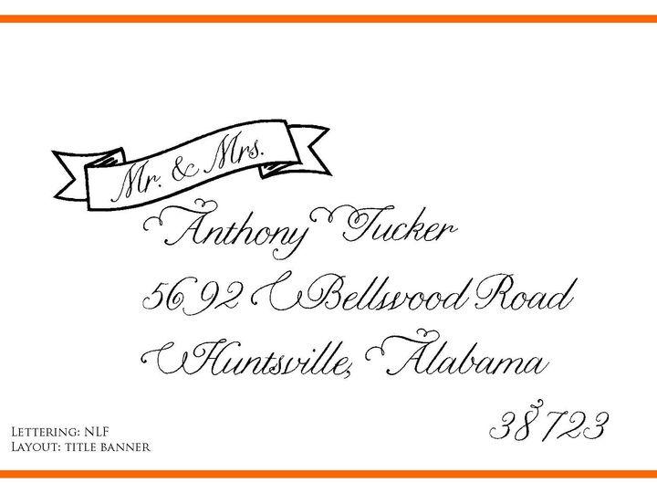 Tmx 1391638966412 Cat W Linespage1 Birmingham wedding invitation