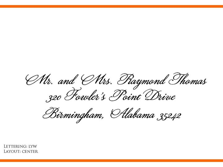 Tmx 1391638970261 Cat W Linespage1 Birmingham wedding invitation