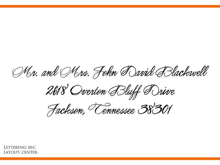 Tmx 1391638982377 Cat W Linespage1 Birmingham wedding invitation