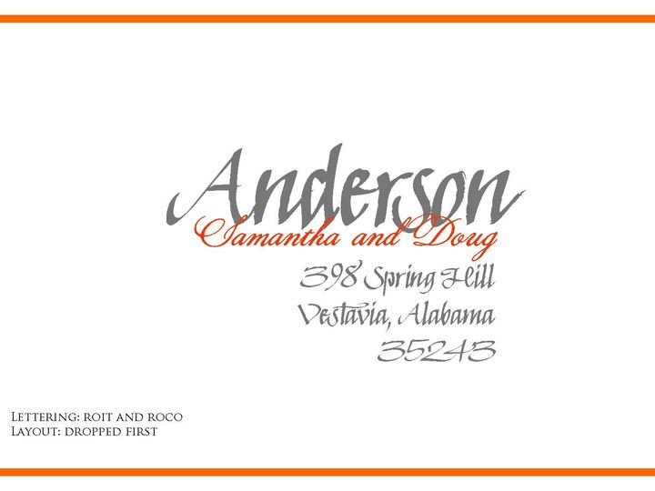Tmx 1391638990573 Cat W Linespage1 Birmingham wedding invitation
