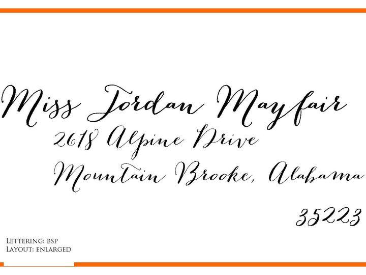 Tmx 1391638994588 Cat W Linespage1 Birmingham wedding invitation