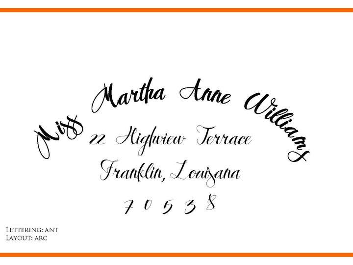Tmx 1391639006667 Cat W Linespage2 Birmingham wedding invitation