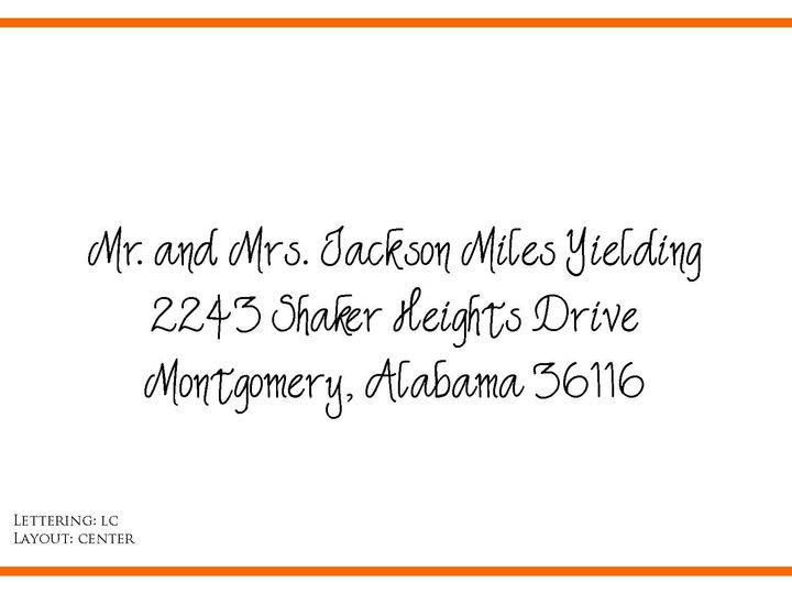 Tmx 1391639010671 Cat W Linespage2 Birmingham wedding invitation