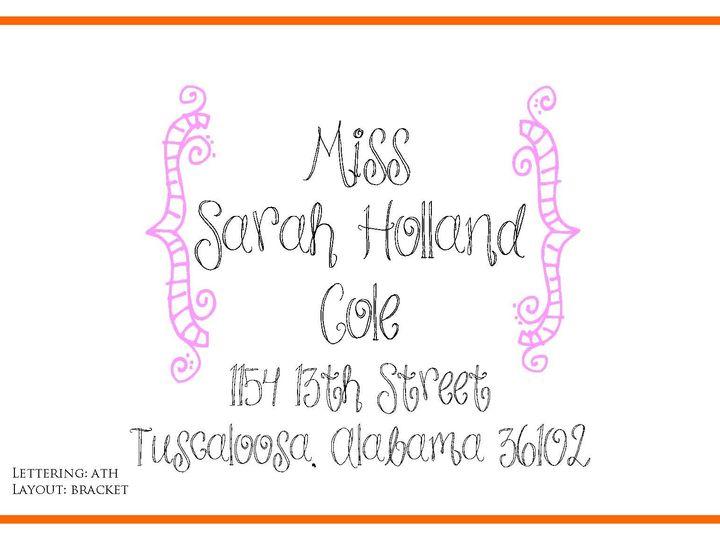 Tmx 1391639014391 Cat W Linespage2 Birmingham wedding invitation