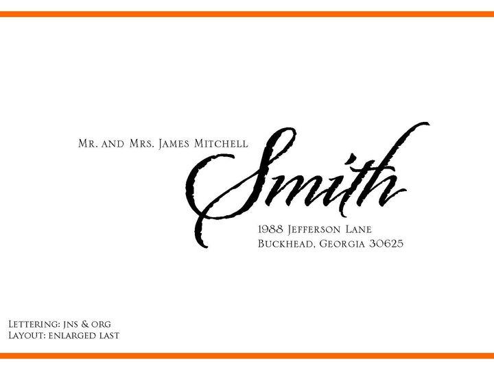 Tmx 1391639024893 Cat W Linespage2 Birmingham wedding invitation