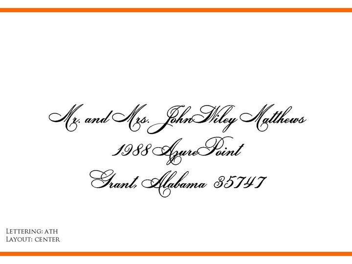 Tmx 1391639032751 Cat W Linespage2 Birmingham wedding invitation