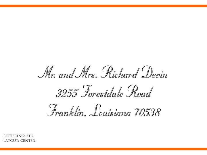 Tmx 1391639040415 Cat W Linespage2 Birmingham wedding invitation