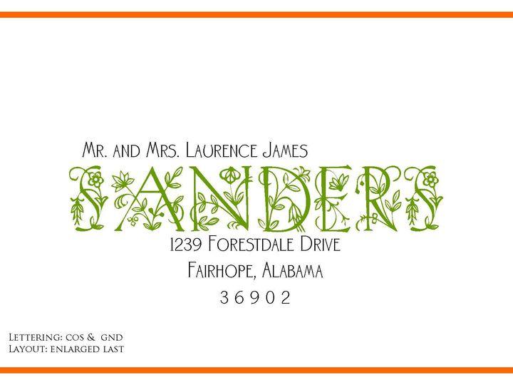 Tmx 1391639044385 Cat W Linespage3 Birmingham wedding invitation