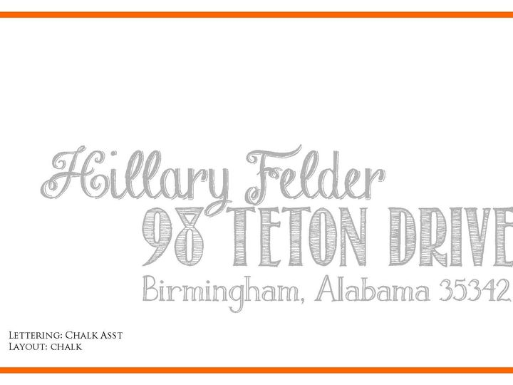 Tmx 1391639066446 Cat W Linespage3 Birmingham wedding invitation